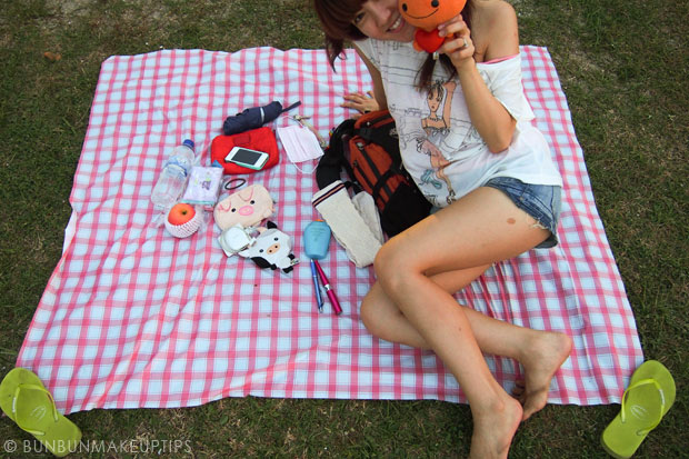 A-Day-At-The-Beach-With-A-Special-Someone-56-Pasir-Ris-Park-Singapore