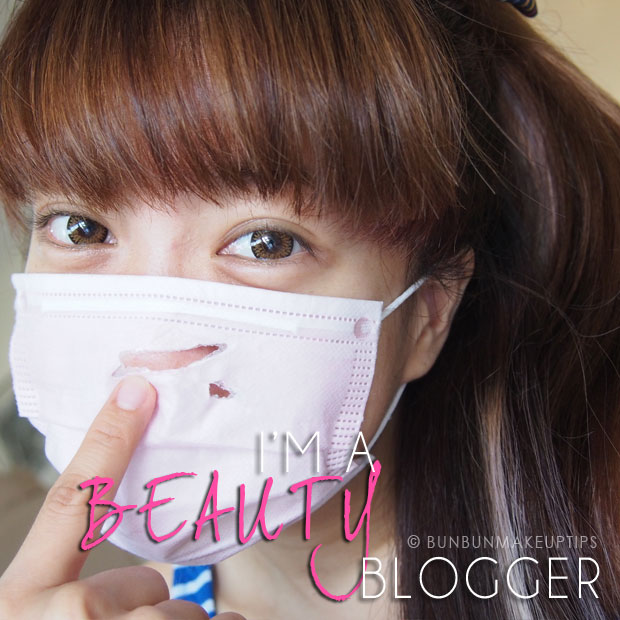 Bun-Bun-Makeup-Tips-Im-a-Beauty-Blogger_Cover