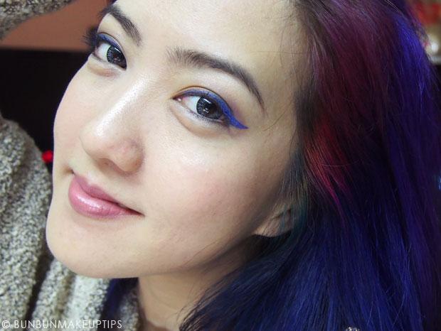 Bun-Bun-Makeup-Tips-You-Know-Vote-Best-Beauty-Blog-Makeup-Reviews