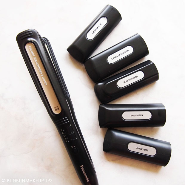 Panasonic-6-in-1-Hair-Multi-Styling-Straightener-Review_14