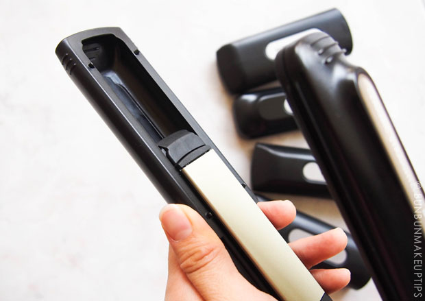 Panasonic-6-in-1-Hair-Multi-Styling-Straightener-Review_15