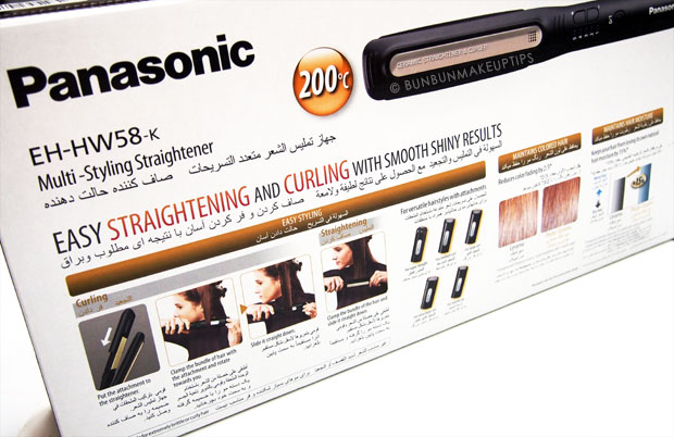 Panasonic-6-in-1-Hair-Multi-Styling-Straightener-Review_16