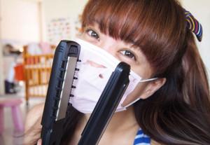 Panasonic-6-in-1-Hair-Multi-Styling-Straightener-Review_7