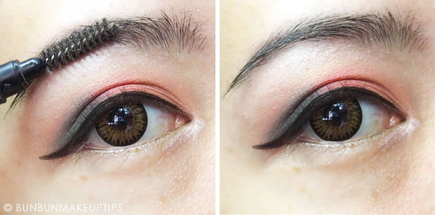Panasonic-Eyelash-Curler-Review-Asian-Eye-Makeup-Tutorial_10.2