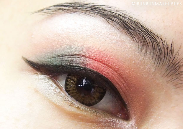 Panasonic-Eyelash-Curler-Review-Asian-Eye-Makeup-Tutorial_11.3