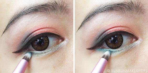 Panasonic-Eyelash-Curler-Review-Asian-Eye-Makeup-Tutorial_12.1