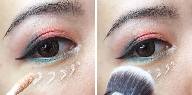 Panasonic-Eyelash-Curler-Review-Asian-Eye-Makeup-Tutorial_13.1