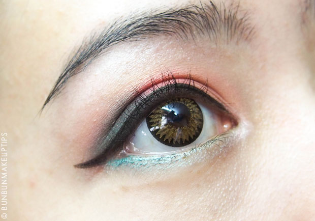 Panasonic-Eyelash-Curler-Review-Asian-Eye-Makeup-Tutorial_15.1