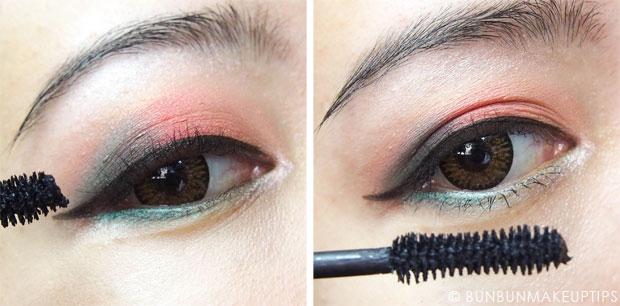 Panasonic-Eyelash-Curler-Review-Asian-Eye-Makeup-Tutorial_16.1