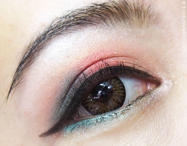 Panasonic-Eyelash-Curler-Review-Asian-Eye-Makeup-Tutorial_18