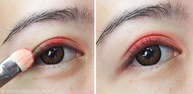 Panasonic-Eyelash-Curler-Review-Asian-Eye-Makeup-Tutorial_2