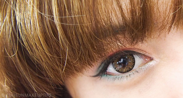 Panasonic-Eyelash-Curler-Review-Asian-Eye-Makeup-Tutorial_20