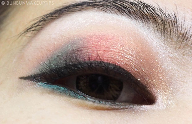 Panasonic-Eyelash-Curler-Review-Asian-Eye-Makeup-Tutorial_26