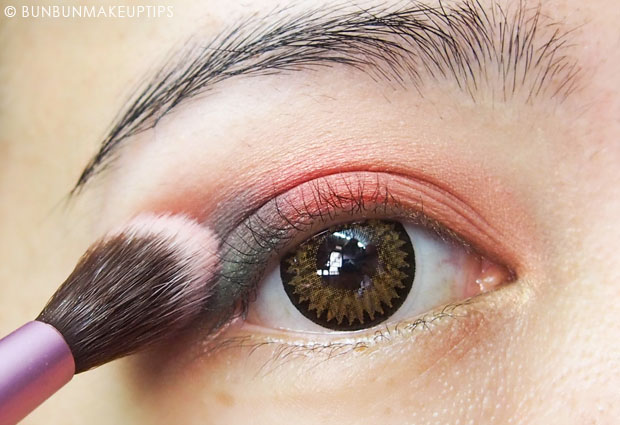 Panasonic-Eyelash-Curler-Review-Asian-Eye-Makeup-Tutorial_29