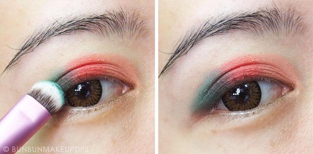 Panasonic-Eyelash-Curler-Review-Asian-Eye-Makeup-Tutorial_3