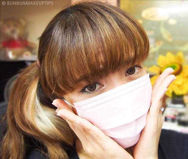 Panasonic-Eyelash-Curler-Review-Asian-Eye-Makeup-Tutorial_31