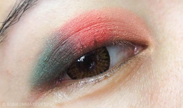 Panasonic-Eyelash-Curler-Review-Asian-Eye-Makeup-Tutorial_4