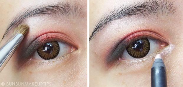 Panasonic-Eyelash-Curler-Review-Asian-Eye-Makeup-Tutorial_5+6