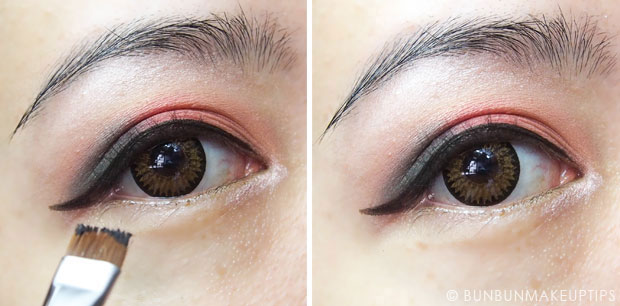 Panasonic-Eyelash-Curler-Review-Asian-Eye-Makeup-Tutorial_8.3