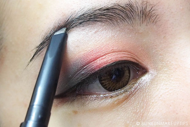 Panasonic-Eyelash-Curler-Review-Asian-Eye-Makeup-Tutorial_9