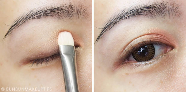 Panasonic-Eyelash-Curler-Review-Asian-Eye-Makeup-Tutorial_second-step