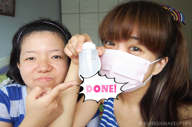 Panasonic-Nanocare-Facial-Ionic-Steamer-Review_13.3