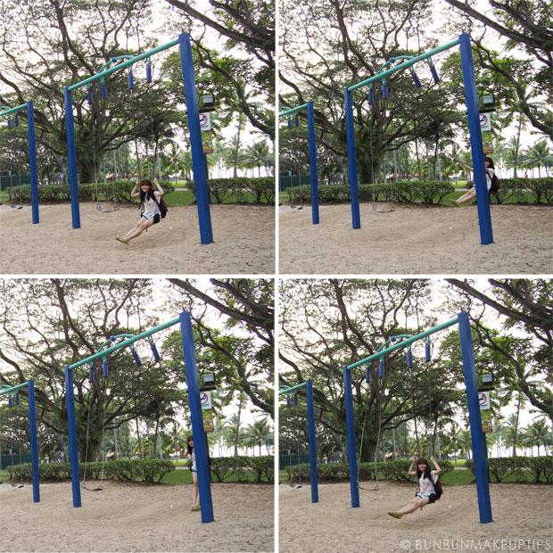 pasir-ris-park-swing