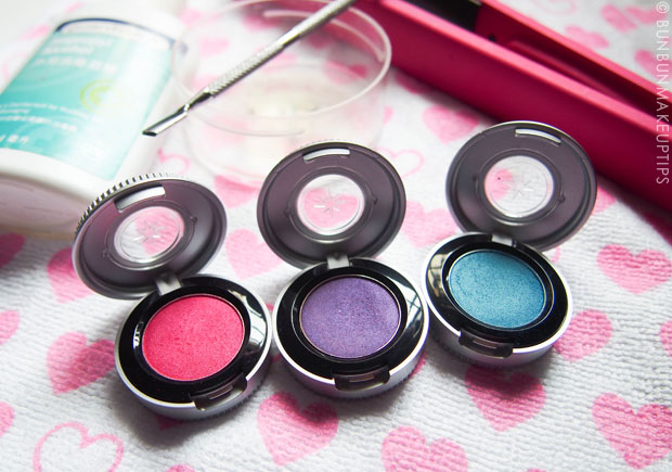 Depot-Eyeshadow-Tutorial-Urban-Decay-Vintage-Eyeshadow_1