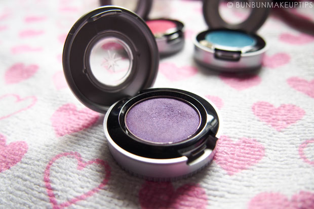 Depot-Eyeshadow-Tutorial-Urban-Decay-Vintage-Eyeshadow_2