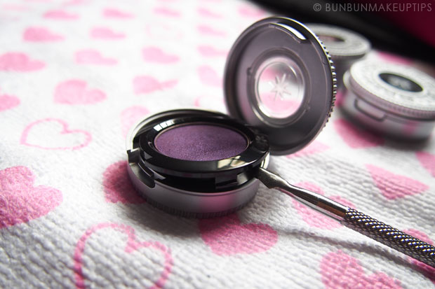 Depot-Eyeshadow-Tutorial-Urban-Decay-Vintage-Eyeshadow_3
