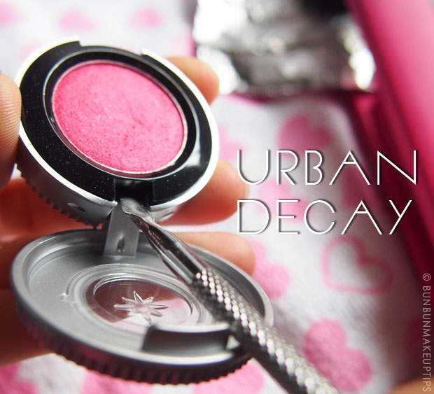 Depot-Eyeshadow-Tutorial-Urban-Decay-Vintage-Eyeshadow_cover-2