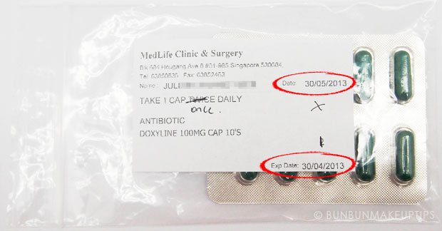 MedLife-Clinic-Surgery-Singapore_1