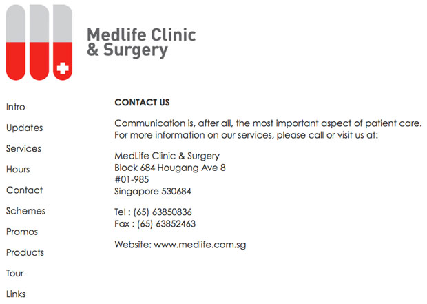 MedLife-Clinic-&-Surgery