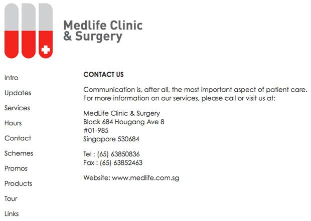 MedLife-Clinic-&-Surgery