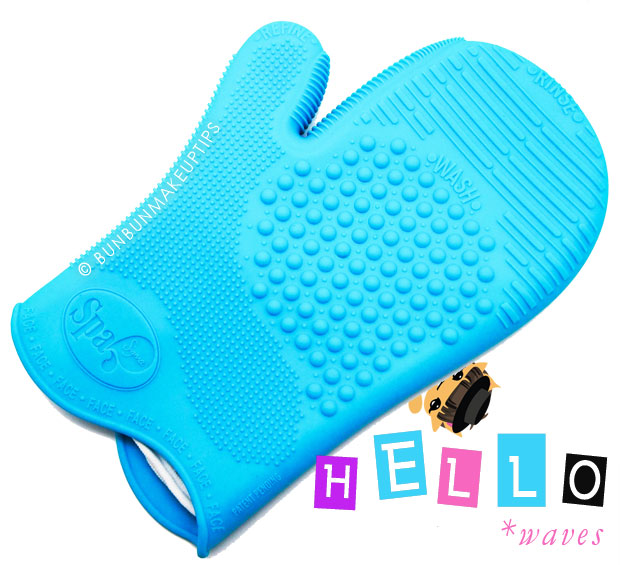 Sigma-Brush-Spa-Brush-Cleaning-Glove-Review_cover-2