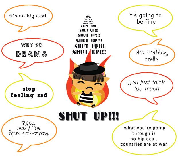 WOOHOO-I-Have-Depression_shut-up