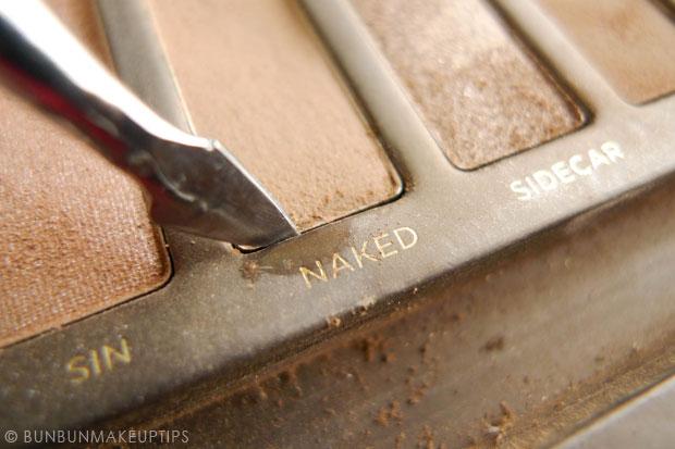 Depot-Eyeshadow-Tutorial-Urban-Decay-Naked-Palette_7