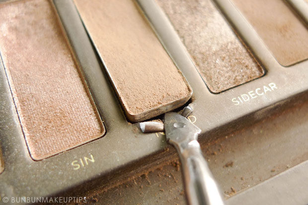 Depot-Eyeshadow-Tutorial-Urban-Decay-Naked-Palette_8