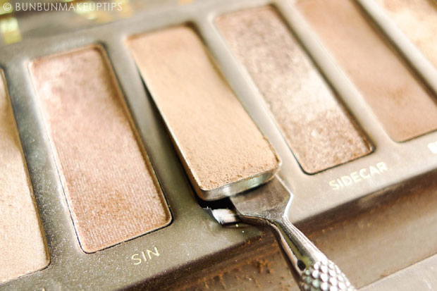 Depot-Eyeshadow-Tutorial-Urban-Decay-Naked-Palette_9