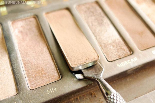 Depot-Eyeshadow-Tutorial-Urban-Decay-Naked-Palette_9