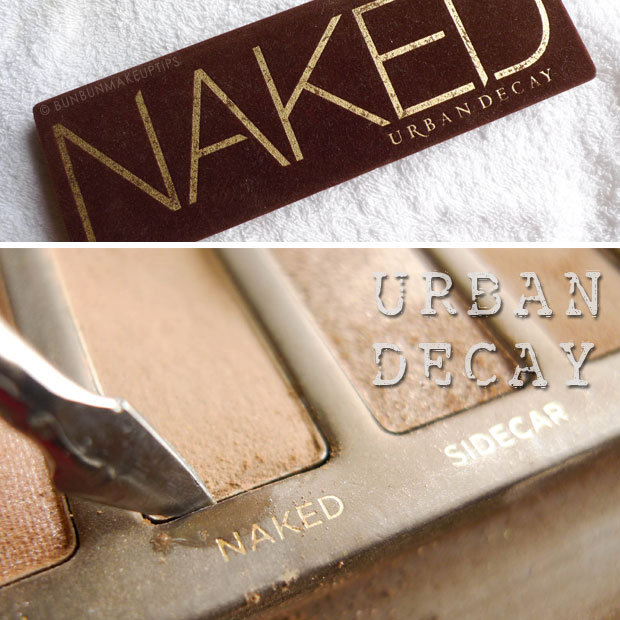 Depot-Eyeshadow-Tutorial-Urban-Decay-Naked-Palette_cover