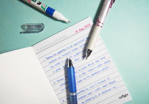 Keeping-A-Gratitude-Diary_4