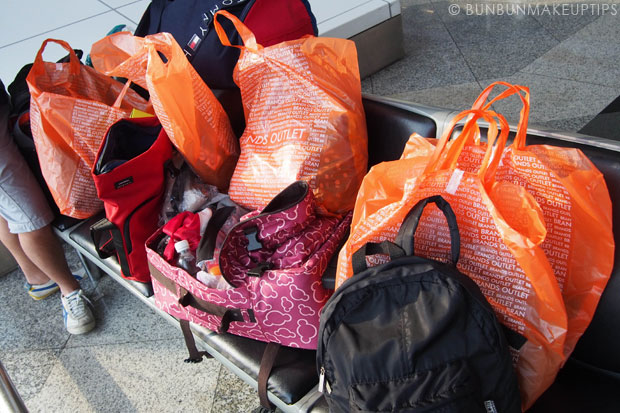 Where-To-Go-Super-Short-Trip-Kuala-Lumpur-KLIA