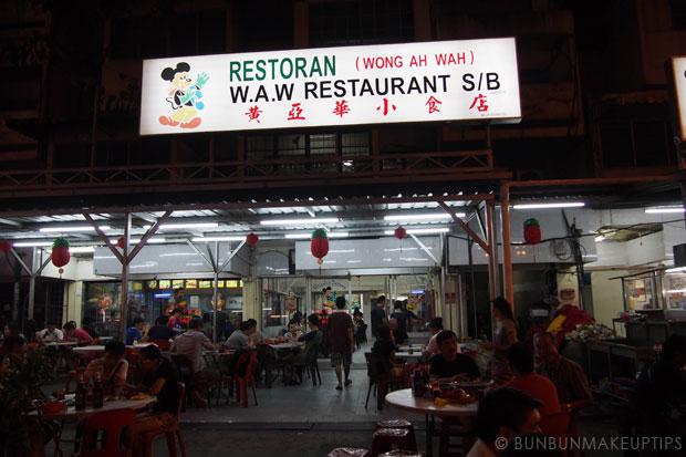 Where-To-Go-Super-Short-Trip-Kuala-Lumpur_Jalan-Alor-Wong-Ah-Wah