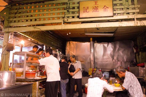 Where-To-Go-Super-Short-Trip-Kuala-Lumpur_Petaling-Street-Chee-Cheong-Fun_6