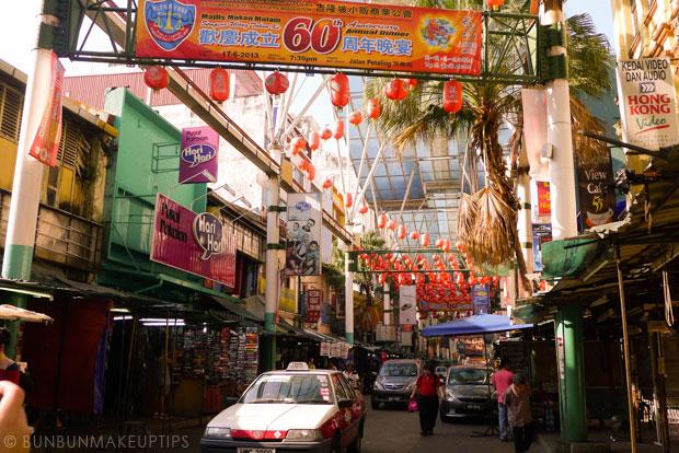 Where-To-Go-Super-Short-Trip-Kuala-Lumpur_Petaling-Street_10