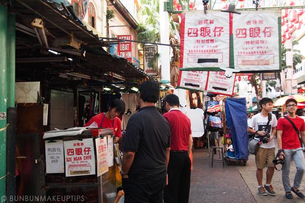 Where-To-Go-Super-Short-Trip-Kuala-Lumpur_Petaling-Street_4