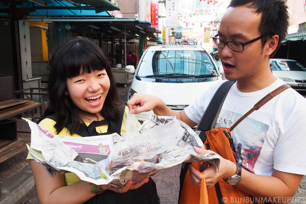 Where-To-Go-Super-Short-Trip-Kuala-Lumpur_Petaling-Street_7