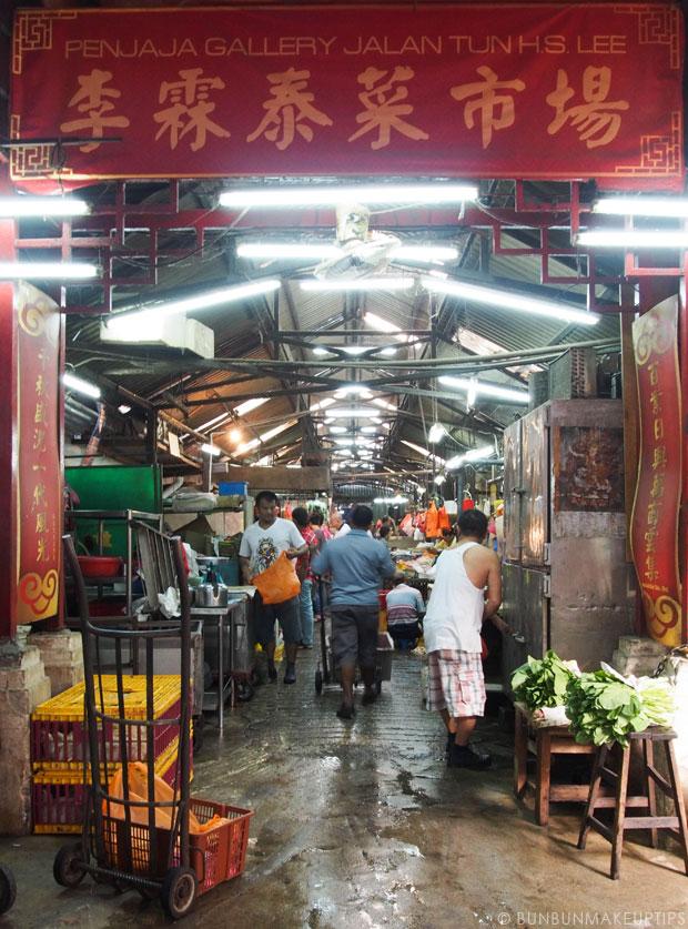 Where-To-Go-Super-Short-Trip-Kuala-Lumpur_Petaling-Street_8