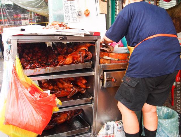 Where-To-Go-Super-Short-Trip-Kuala-Lumpur_Petaling-Street_9